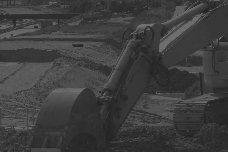 JCB Excavator Dumper Plant Hire