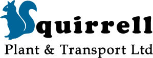Squirrell Plant & Transport